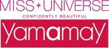Yamamay to unveil $1mn swimsuit at Miss Universe show