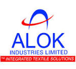 Volatile rupee hits Alok Industries' bottom-line