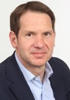 Rainer Schnetgöke