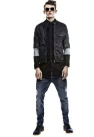 G-Star RAW to show RAW Denim collection at Pitti Uomo