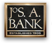 Jos. A. Bank confirms receipt of Men's Wearhouse proposal