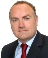 Eric Hubert