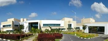 SABIC inaugurates new technology center in India