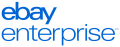 eBay to help  Fifth & Pacific drive loyalty & revenue