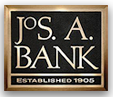 Jos. A. Bank rejects Men's Wearhouse acquisition proposal