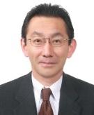 Yōichi Abe