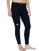 Zensah introduces new high compression tights