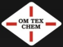 Om Tex unveils 'Extra Effect' fabric processing chemicals