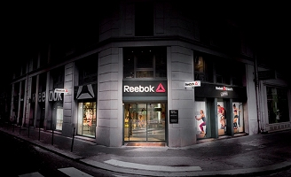 factory outlet reebok jmoz  reebok factory outlet stores mumbai
