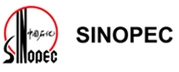 Sinopec Engineering bags EPC contract for chemical project