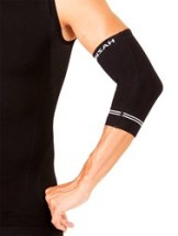 Zensah introduces new compression elbow sleeve for golfers