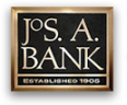 Jos. A. Bank BoD rejects Men's Wearhouse tender offer