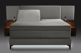 Sleep Number unveils x12 Bed with SleepIQ Technology