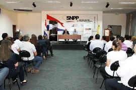 courtesy: SNPP