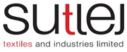 Sutlej Textiles 9M FY'14 net profit skyrockets 82%