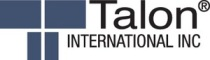 Accessories retailer Talon signs new $8.5mn credit facilit