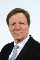 Total adds Maarten Scholten as General Counsel