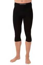 Zensah introduces new 'High Compression Capri'