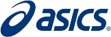 ASICS America expands roster of brand envoys