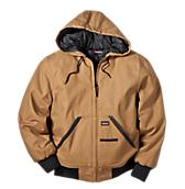 Dickies debuts workwear fall 2014 lines at Outdoor