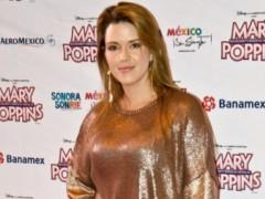 Alicia Machado/enelshow.com/cuartoscuro