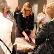 National Museum of Women to host exhibition of quilts
