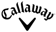 Callaway Golf steeply reduces 2013 losses