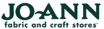 Jo-Ann offers US-made fabric lines from FabricTraditions