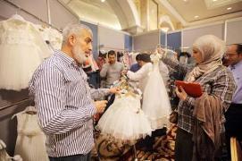courtesy: The Daily Star/Mahmoud Kheir