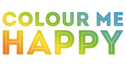 McArthurGlen to unveil 'Colour Me Happy' campaign
