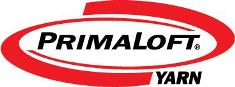 PrimaLoft collaborates with Mitsui on performance fabrics