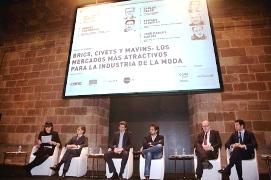 courtesy: modaes.es