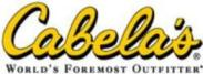 Q4 FY'13 comparable store sales slip 10.1% at Cabela's