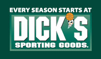 Dick's Sporting announces $0.125 dividend per share