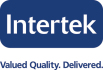 Intertek opens textiles & apparel testing lab in Sri Lanka