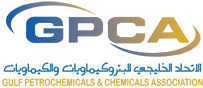 WTO's Bali Package to push GCC petrochemical exports: GPCA