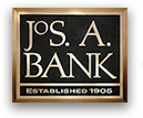 Jos A Bank questions claims of Men's Wearhouse
