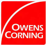 Owens Corning sales flat at $5.3bn in 2013