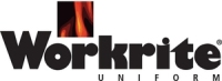 Workrite appoints Staples as distributor for FR Clothing