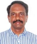 Joseph Muthaiyan