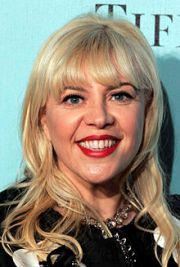 Catherine Martin/wikipedia