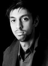 Pakistan : Kassim bags Pakistan's highest denim exporter award