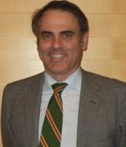 Mr Giuseppe Gherzi