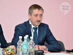 Mr. Volkov/PenzaNews