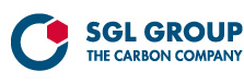 SGL Group shows carbon fiber product solutions at JEC