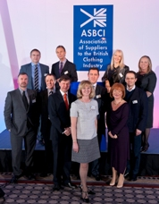UK garment sector heads towards recovery - ASBCI