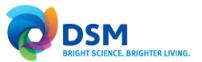 DSM repurchases 683,392 shares till Mar 13