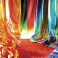 Telangana stir hits textile trade between Surat & Andhra