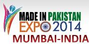 Pak fashion on display in Mumbai from April 3-7