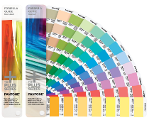 Pantone adds 84 new colors to 'Plus Series'
